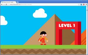 Резюме - скриншот 3