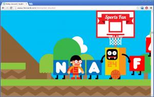 Резюме - скриншот 5