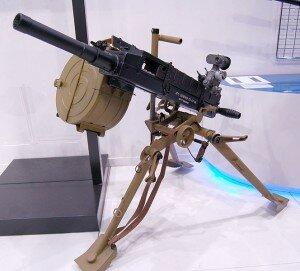 АГС-30