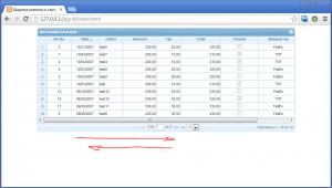 JQGrid ширина колонок и ширина самой таблицы