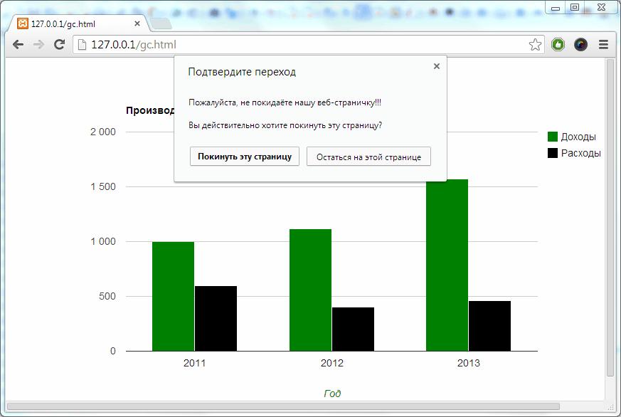Как увеличить окно браузера
